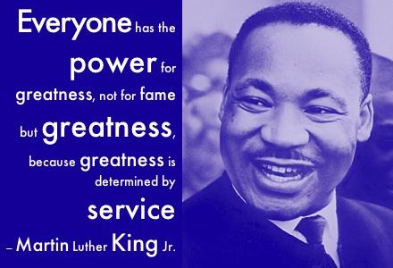 Martin-Luther-King-Jr-smiling