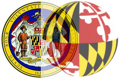 maryland-seal-flag-sphere
