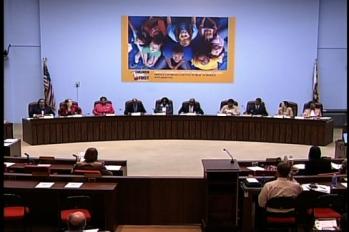 school-board-pic4