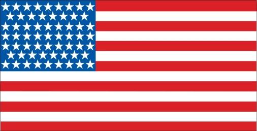 USA-Flag-Wallpaper-01