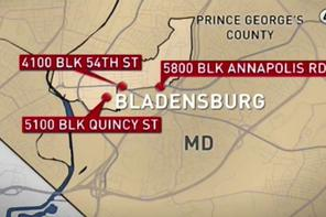 bladensburg_serial_rapist_map_296