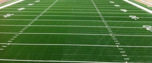 fieldturf--header