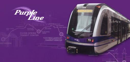PurpleLine2