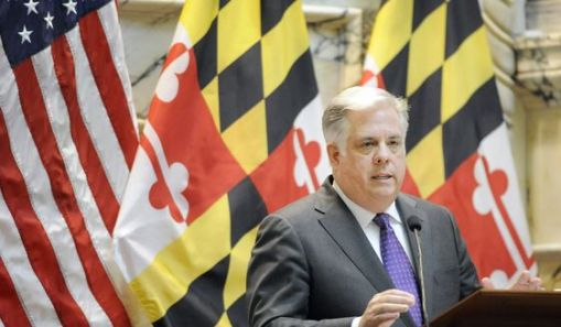 state-of-maryland-jpeg-00f3c_c0-321-3687-2470_s561x327