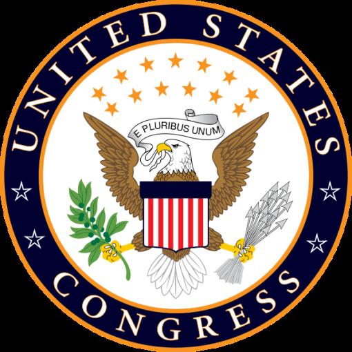 600px-US-Congress-UnofficialSeal_svg