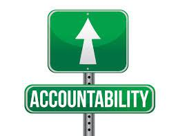 accountability-