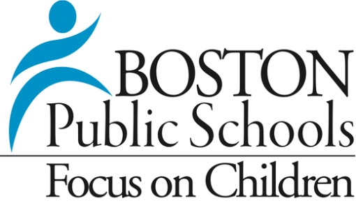 Boston_Public_Schools_logo