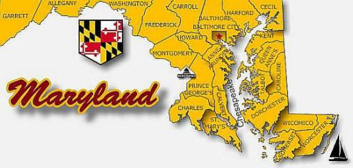 homes-in-maryland