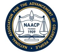 naacp_logo_fb