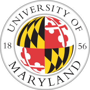 1024px-University_of_Maryland_Seal_svg