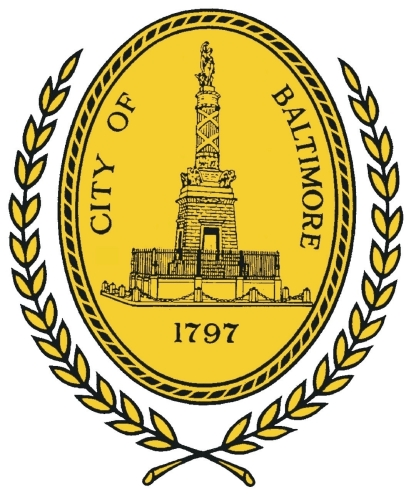 Baltimore-city-seal