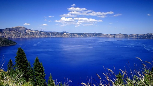 1920х1080  ozero bajkal, fotografii, oboi,lake Baikal17
