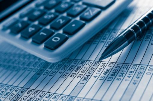 Agency_Financial_Audit