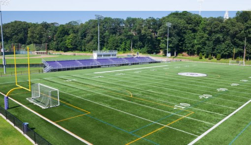 athletic-facilities-large