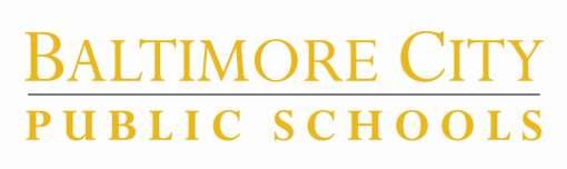Baltimore_City_Public_Schools_logo