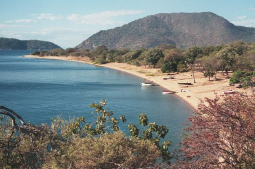 Beauty-of-Lake-Malawi-14