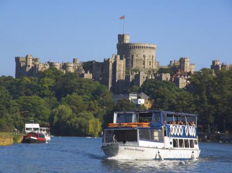 charles-bowman-river-thames-and-windsor-castle-berkshire-england-united-kingdom