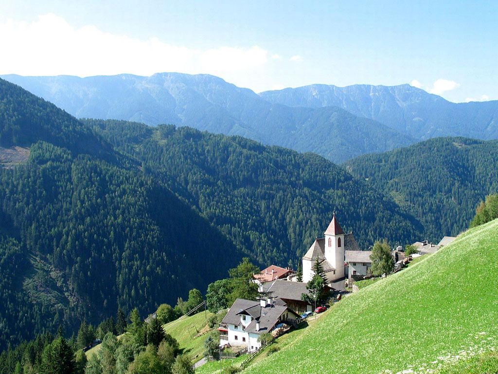 Dolomites%20Italy%201144682920