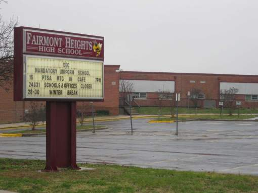 Fairmont_Heights_High_School_10
