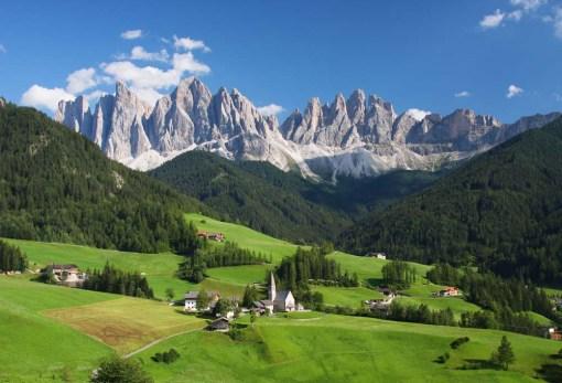 Italian-Dolomites-small