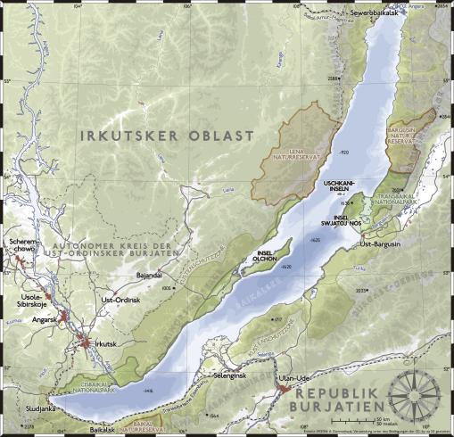 Karte_baikal2