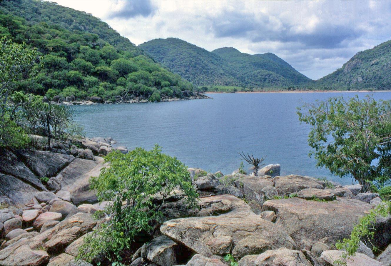 Lake_Malawi00