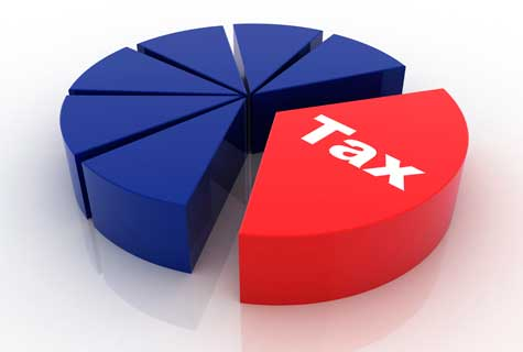 Minimize-2011-Taxes-Year-End-Small-Business-Tax-Tips