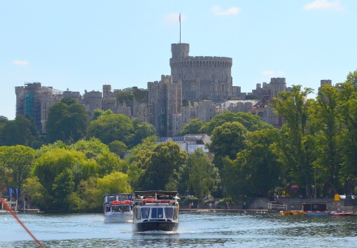 the-thames-074