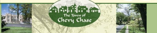 Town-of-Chevy-Chase