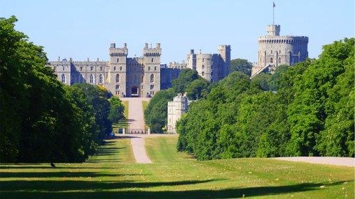 Windsor-Castle-Gate