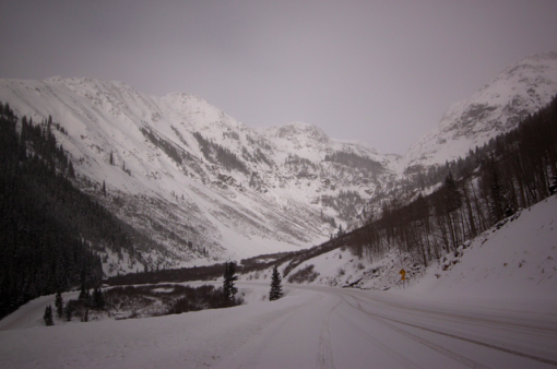 02_Million Dollar Highway_Flickr_squeaks2569_ss