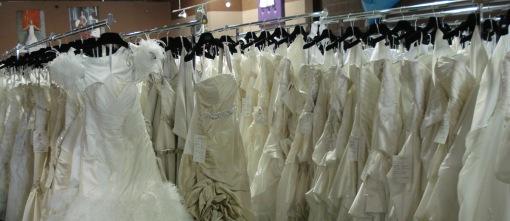 bridal-shop-4