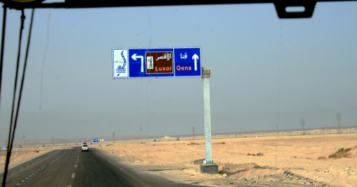 From_Hurghada_to_Luxor_11
