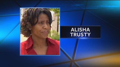 img-Former-Western-HS-principal-indicted
