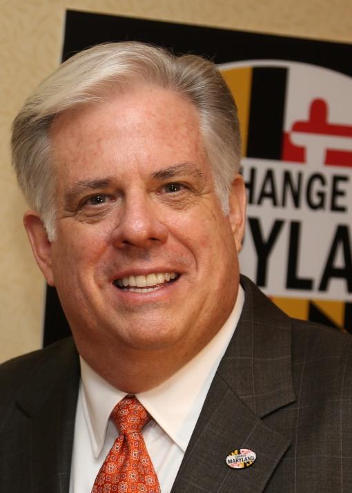 Larry-Hogan