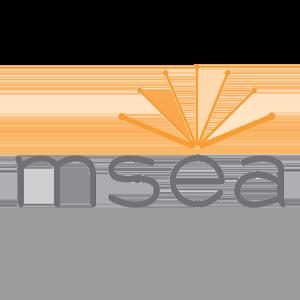 msea-300x300