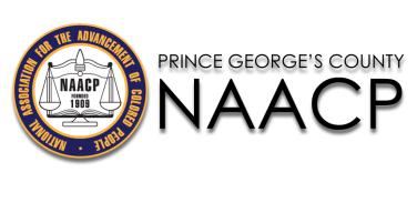 NAACP_PG_logo