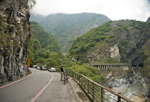 Taiwan_2009_HuaLien_Taroko_Gorge_FRD_5672_Pano_Extracted