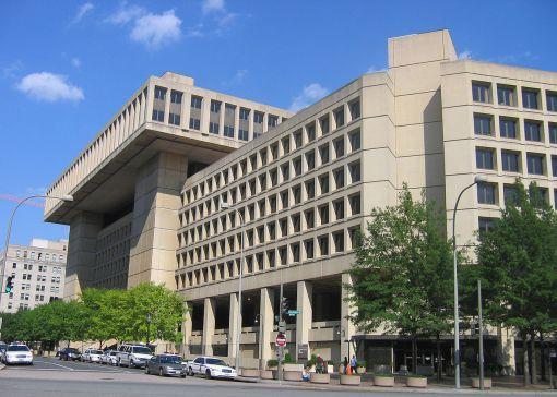 1280px-Fbi_headquarters