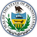 289px-Seal_of_Pennsylvania.svg