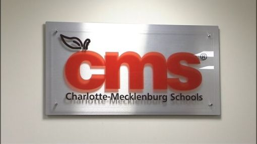 CMS_1