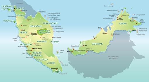 malaysia_map_larger