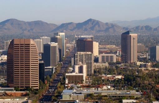 Phoenix,_Arizona-PhoenixdowntownArizonaUSA