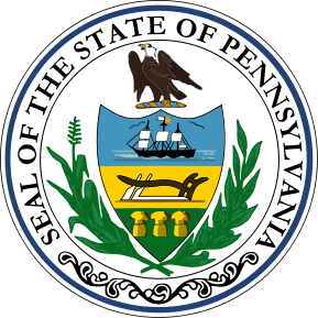 289px-Seal_of_Pennsylvania.svg