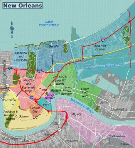 460px-New_Orleans_districts_map_grouped