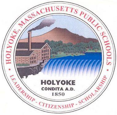 holyoke-schools