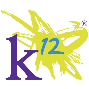 k12_4c