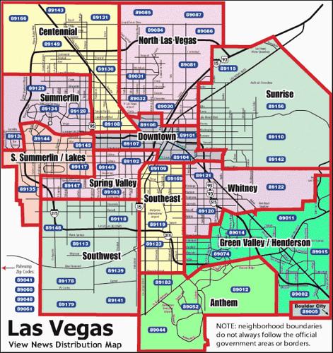 map-of-vegas