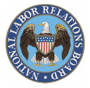 National_Labor_Relations_Board_logo_-_color