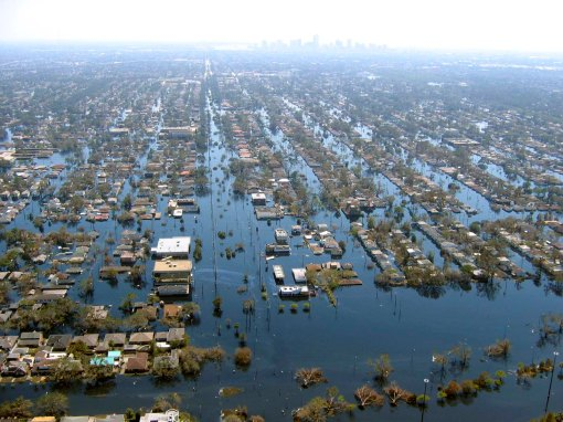 New_Orleans_flood_1